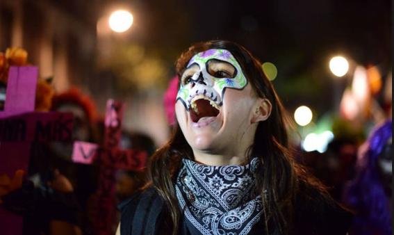 delitos sexuales contra las mujeres en mexico 1