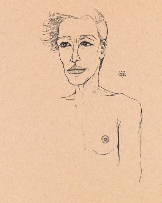 aaron tsuru erotic illustrations 3