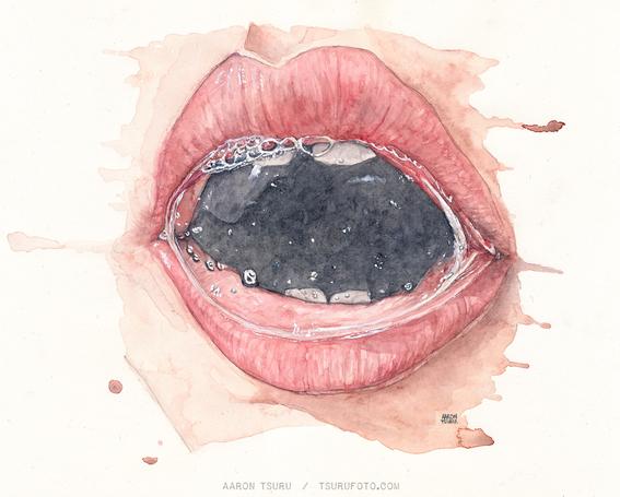 aaron tsuru erotic illustrations 20