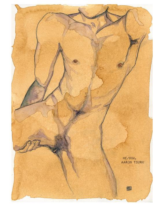 aaron tsuru erotic illustrations 22