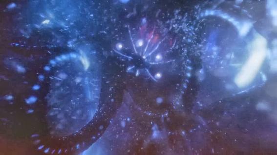 parecido entre extraterrestres y humanos 2