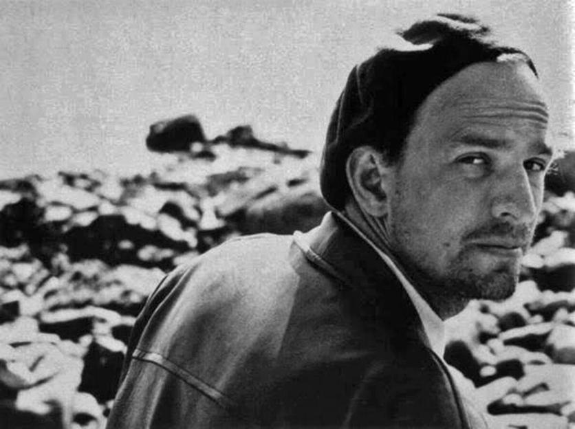 El jabón con el que Ingmar Bergman lavó su desesperanza existencial y se salvó de la quiebra 0