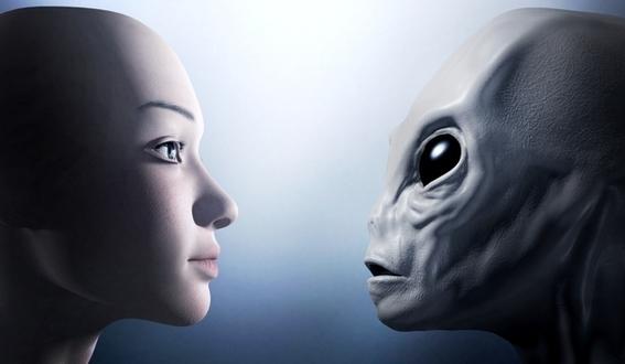 parecido entre extraterrestres y humanos 6