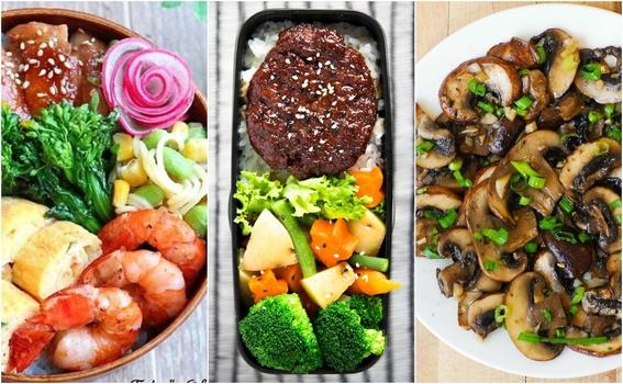 alimentos que debes evitar para bajar de peso 3