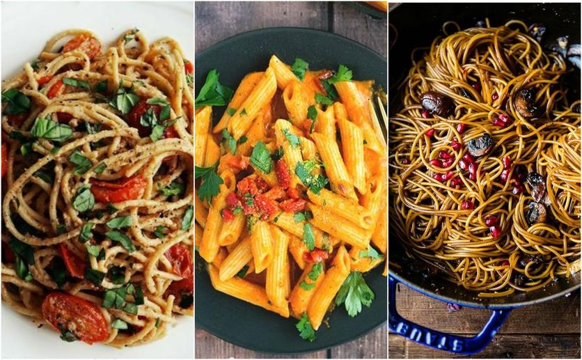 Alimentos que debes evitar en la cena para bajar de peso 3