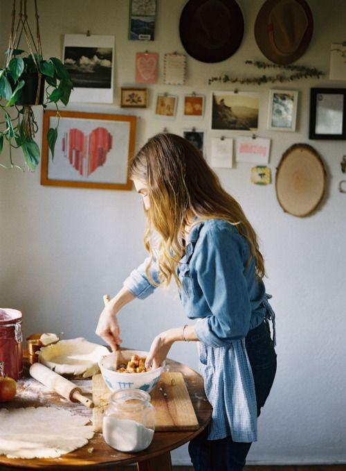 Razones por las que la dieta alcalina es la única que mejorará tus hábitos alimenticios 1