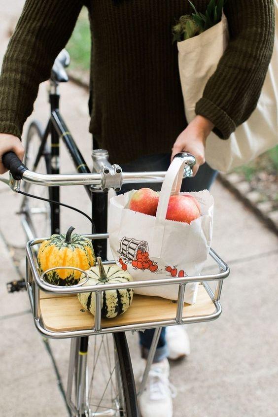 Razones por las que la dieta alcalina es la única que mejorará tus hábitos alimenticios 2