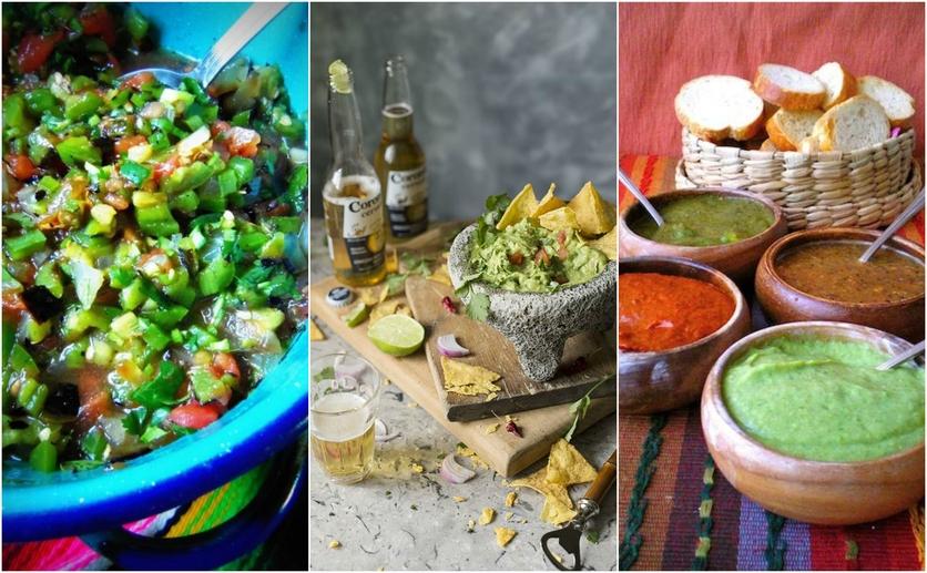 Alimentos que debes evitar en la cena para bajar de peso 5