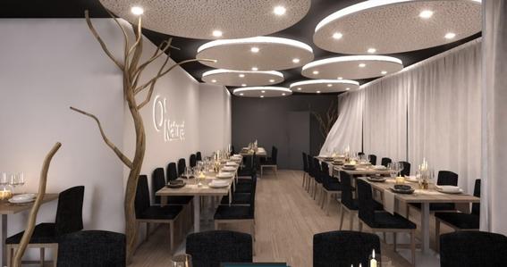 primer restaurante nudista en paris 1