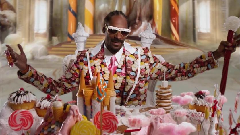 Las 10  mejores canciones de Snoop Dogg 0