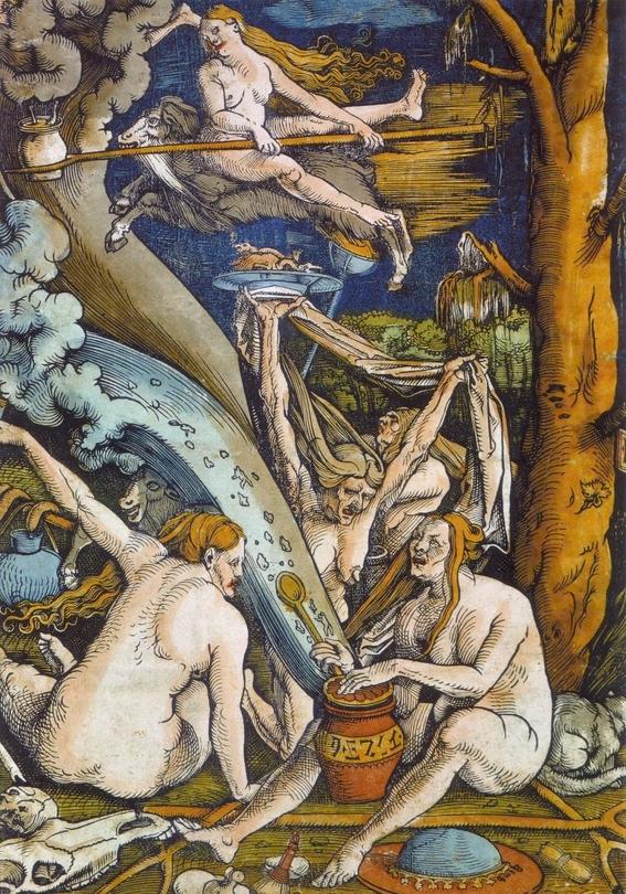 lilias adie scottish witch 2