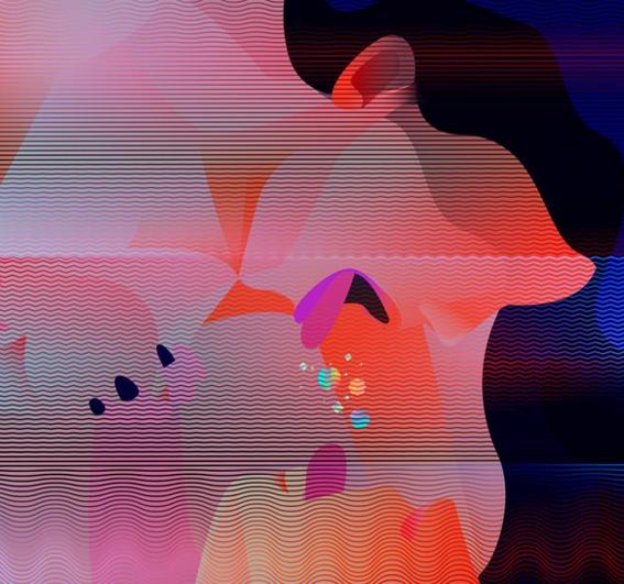 shawna x artist 8