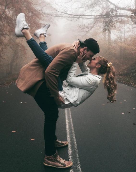 ideas originales para pedir matrimonio 2