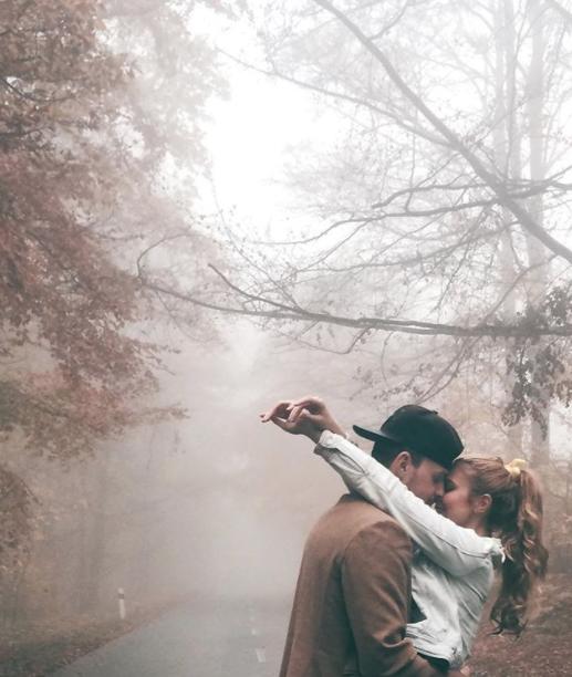 te amo como si fueras el oasis 1