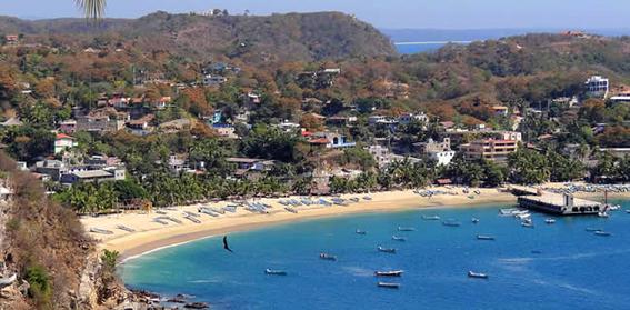 playas de oaxaca 7