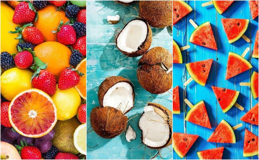 Alimentos que debes evitar en la cena para bajar de peso 7