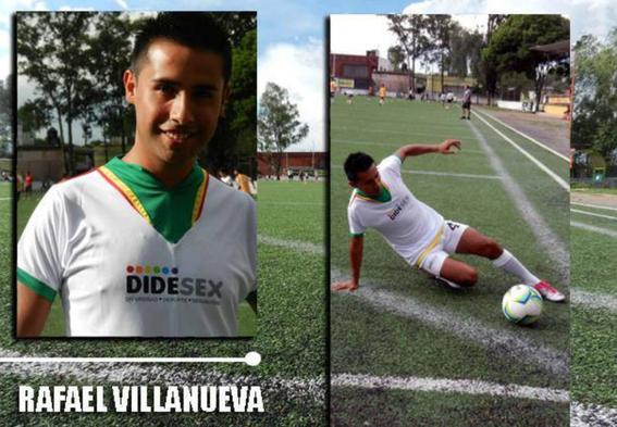 medallista representa a mexico en gay games 2