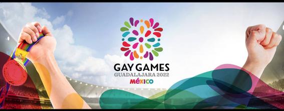 medallista representa a mexico en gay games 4