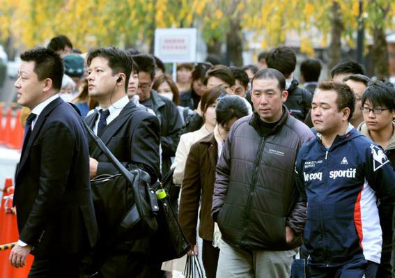 pena de muerte viuda negra asesina japonesa 2