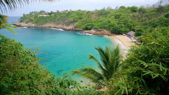 playas de oaxaca 3