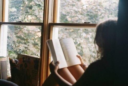 libros de los que nadie te hablo en la universidad 5