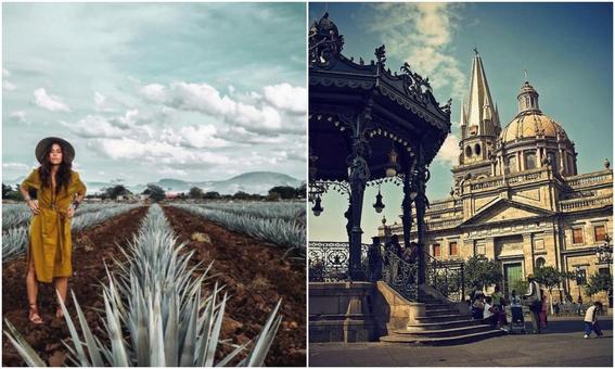 ciudades mas bonitas de mexico 3