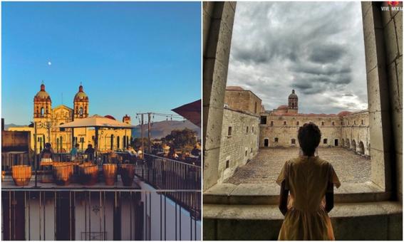 ciudades mas bonitas de mexico 4