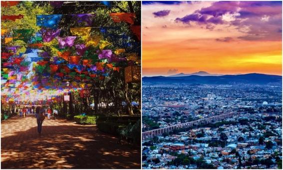 ciudades mas bonitas de mexico 5