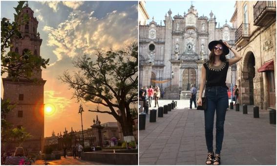 ciudades mas bonitas de mexico 6