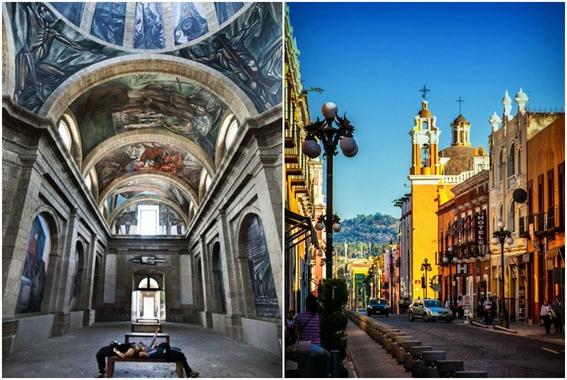 ciudades mas bonitas de mexico 9