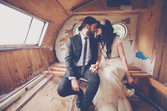 ideas originales para pedir matrimonio 1