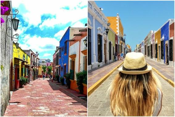 ciudades mas bonitas de mexico 8