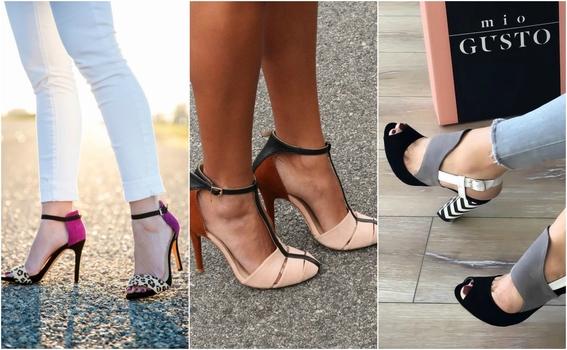 como elegir los zapatos correctos 3