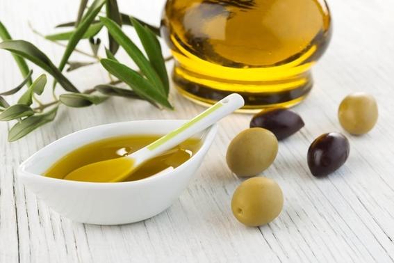 usos del aceite de oliva extra virgen 3