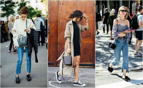 como elegir los zapatos correctos 8