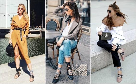 como elegir los zapatos correctos 9