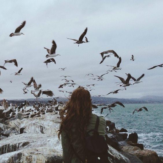 poemas de gabriela mistral 8