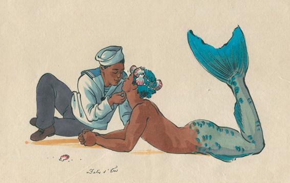 ilustraciones de felix deon 7