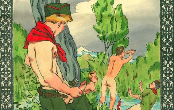 ilustraciones de felix deon 8