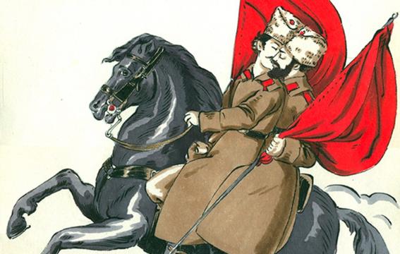 ilustraciones de felix deon 9