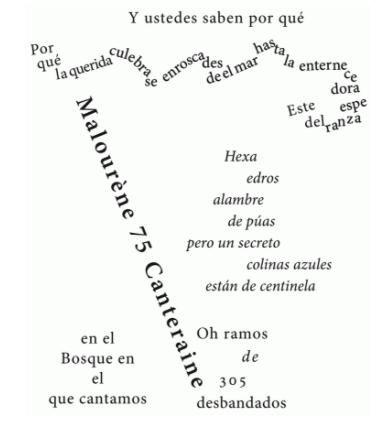 caligramas 4
