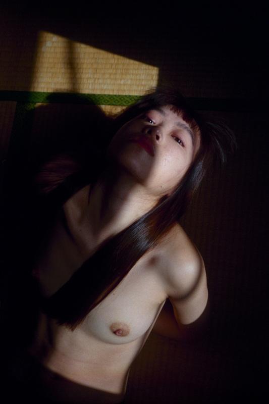 fotografias de takuya nagata 5