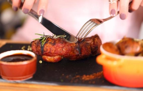 carne de caballo no apta para consumo humano 4