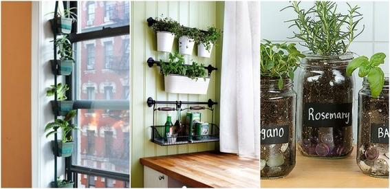 eco friendly apartment ideas 3