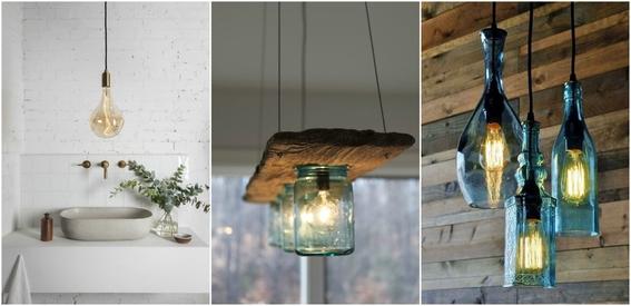 eco friendly apartment ideas 2