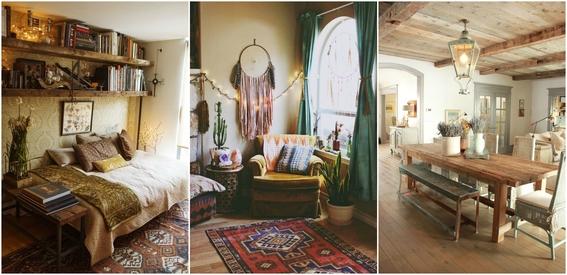 eco friendly apartment ideas 1