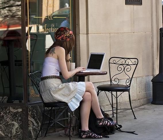 maneras seguras de navegar en internet 7