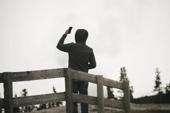 maneras seguras de navegar en internet 8
