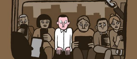 nomofobia adiccion a los telefonos celulares 1