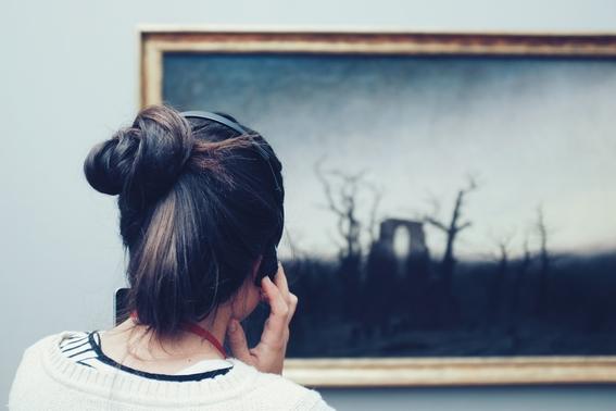 como leer una pintura 6